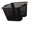 Planting Baskets | Planting Baskets/Stands