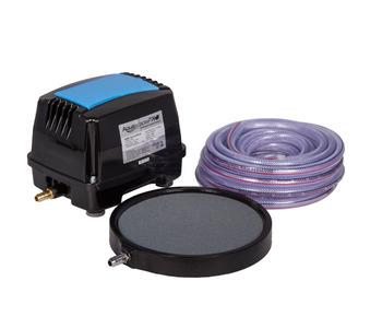Pond Aerator Pro 60 | Aeration Pumps