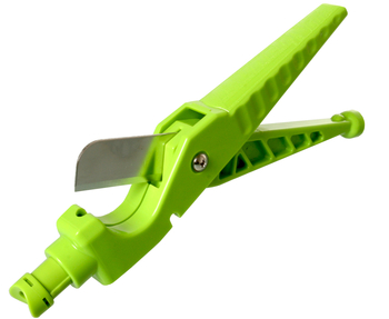 Punch N' Cut Tubing Cutter | Garden Accessories