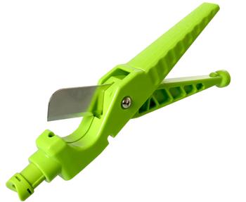 Punch N' Cut Tubing Cutter | Garden Accessories