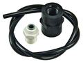 Fill Valve Irrigation Conversion Kit  1/2