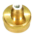 Fitting Fill Valve Spigot - 1/4