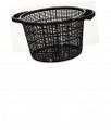 Planting Baskets
