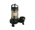 PN  Pumps 5500 pump and 10,000 pump | Waterfall Pumps