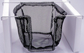 Aquascape Classic Series Skimmer- Large Debris Net