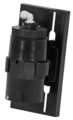 Hudson Water Fill Valve with Slide Plate 1/2               '                   | Water Fill Valves