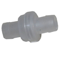 Pond Aerator Pro - Check Valve | Aeration