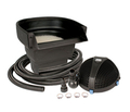UltraKlean 1000 Filtration Kit