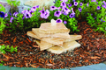 AquaRock Sandstone Kit | Garden Decor
