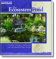 The Ecosystem Pond | Books-DVD-Magazines