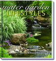 Water Garden Lifestyles | Books-DVD-Magazines