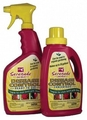 Plant Care/Pest Control