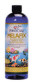 Melafix | Fish Health