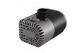 Active Aqua Submersible Water Pump 160 GPH