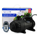 AquaSurge Pro Adjustable Flow Pumps