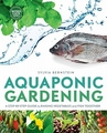 AquaponicGardening