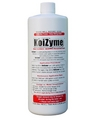 KoiZyme Water Conditioner