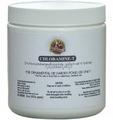 Chloramine-T | Fish Health