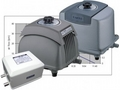 Hakko Aeration Pumps | Winterizing Products