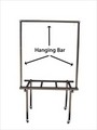 AquaBundance Hanging Bar
