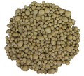 Premium Staple Fish Food Pellets - Mixed Pellet Size | Staple/Growth Foods