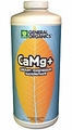 CaMg+ | Nutritional Additives