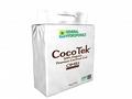Cocotec 5KG Bale