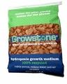 Growstone 1.25 CF