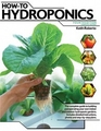 How-To Hydroponics - 4th edition