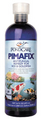 Pimafix | Fish Health