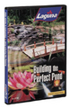Building The Perfect Pond - DVD