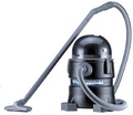Matala Pond Vacuum | Maintenance Products