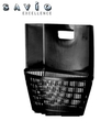 Savio Compact Replacement Basket