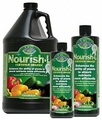 Nourish-L (Liquid Certified Organic)