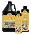 Potassium Supplement | Nutritional Additives