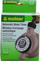 Melnor Automatic Water Timer | Test Equipment