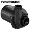 ProLine Hy-Drive Pump | Waterfall Pumps