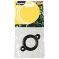 Pressure-Flo Quartz Sleeve Flange | Pressurized Filters