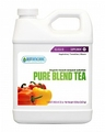 Pure Blend Tea  | Nutritional Additives