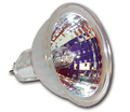 MR 11- 12 volt Halogen Light Bulbs