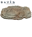 Savio Small Cover Stone