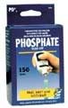 Phosphate Test Kit | Test Equipment