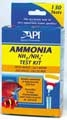 Ammonia Test Kit | Test Equipment