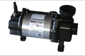 PL Pumps 3000 pump, 5000 pump, and 7,000 pump | Waterfall Pumps