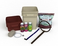WaterFarm Complete Kit | Home Systems