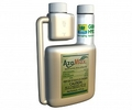 Azamax 4 oz.  | Plant Care/Pest Control