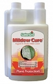 Mildew Cure - 1 pint