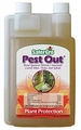 Pest Out - Pint | Plant Care/Pest Control