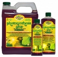 Photosynthesis Plus  -  32 oz.