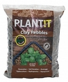 PLANT!T Clay Pebbles  10L | Growing Media